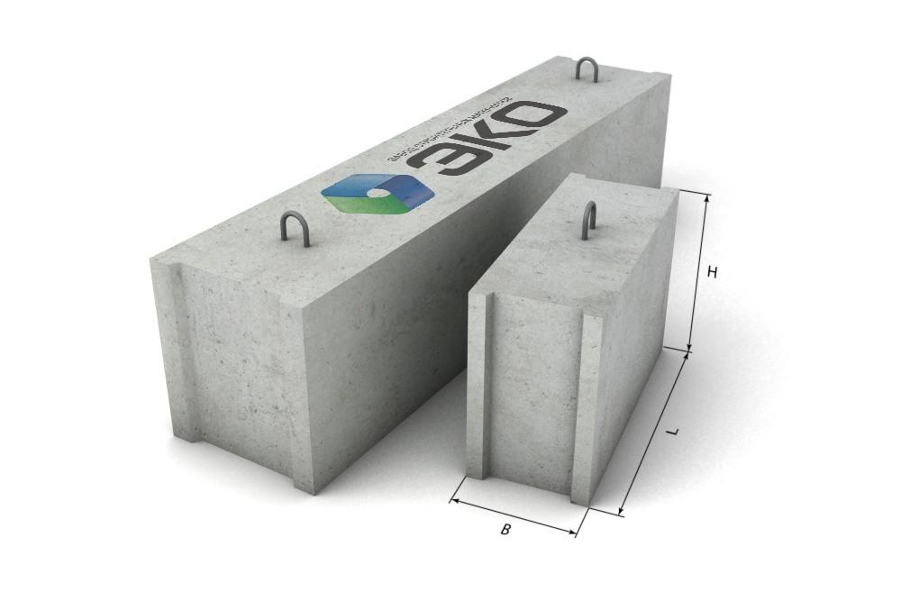 Купить блоки из бетона москва смеси бетонные гост в 15
