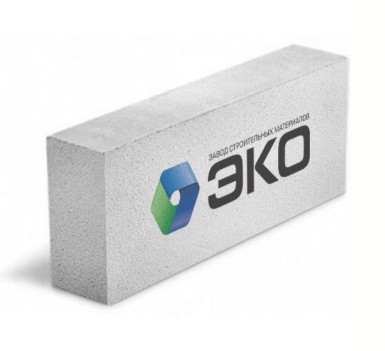 Керамзитобетон купить d600 пропорции бетона 200