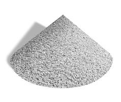 Ячеистый бетон цена москва пропорция цемента в керамзитобетоне