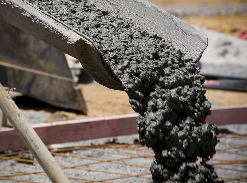 Определения бетон бетон завод в раменском районе